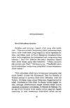Perkembangan Ilmu Tasawuf dan Tokoh-Tokohnya di Nusantara