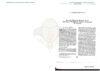 (PDF) Bahasa Melayu Bahasa Ilmu: Meninjau Pemikiran Syeikh Nuruddin Ar-Raniri (Siri 1)