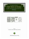 Himpunan Karya Ilmu Nahu Saraf Syeikh Ahmad Al-Fathani