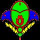 Logo KF trans